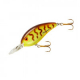 Воблеры BOMBER Fat Free Shad Guppy 6.1см, 10.5гр BD5M