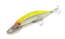 Воблеры SKAGIT DESIGNS Northern Jerk Bait 65F