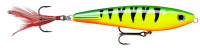 Воблеры RAPALA X-Rap Subwalk 15см,  58гр. 0,3-1,2м NEW 2019!