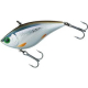 Раттлины DAIWA T.D. VIBRATION STEEZ CUSTOM