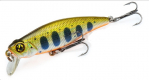 Воблеры Pontoon 21 PREFERENCE SHAD