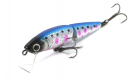 Воблеры DAIWA DR. MINNOW JOINT