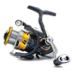 Катушки DAIWA 18 REGAL LT