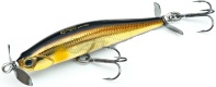 Воблеры DUO Realis Spinbait, 60 мм., 4.5 гр., тонущ.
