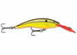 Воблеры RAPALA Tail Dancer Deep