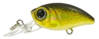 Воблер Angler's Republic BUGMINNOW 20MR, 20мм, 0.8 гр.