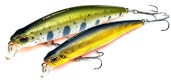 Воблеры DUO Tide Minnow 75F, 75 мм., 8.0 гр.