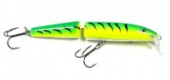 Воблеры RAPALA Countdown Jointed