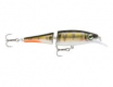 Воблеры RAPALA BX Jointed Minnow НОВИНКА 2014