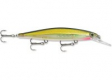 Воблеры RAPALA Shadow Rap Deep