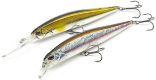 Воблеры DUO Realis Jerkbait 120SP, 120мм, 18гр, 1,5-2,0м