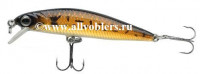 Воблер River2Sea Baby Minnow 50F