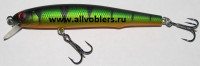 Воблеры ITUMO LB Minnow 80SP 5.6гр.0.5м.37