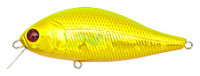 Воблер PONTOON 21, Bet-A-Shad 63SP-SR №A63