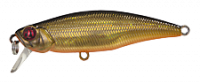 Воблеры Pontoon21 PREFERENCE SHAD 55F-SR №02