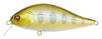 Воблер PONTOON 21, Bet-A-Shad 63SP-SR №351