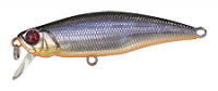 Воблеры Pontoon21 PREFERENCE SHAD 55F-SR №A12