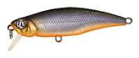 Воблеры Pontoon21 PREFERENCE SHAD 55F-SR №A11