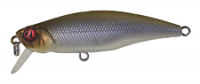 Воблеры Pontoon21 PREFERENCE SHAD 55F-SR №A30