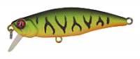 Воблеры Pontoon21 PREFERENCE SHAD 55F-SR №A42