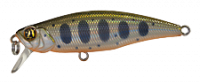 Воблеры Pontoon21 PREFERENCE SHAD 55F-SR №050