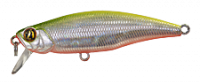 Воблеры Pontoon21 PREFERENCE SHAD 55F-SR №A62