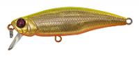 Воблеры Pontoon21 PREFERENCE SHAD 55F-SR №A63