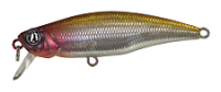 Воблеры Pontoon21 PREFERENCE SHAD 55F-SR №A15