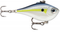 Воблеры RAPALA Ultra Light Rippin' Rap 4см 5гр. HSD