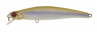 Воблеры Pontoon 21 PREFERENCE MINNOW 75SP-SR №А30