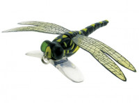 Воблеры RIVER2SEA DRAGON FLY Pop 70 DF-02