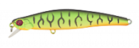 Воблеры Pontoon 21 PREFERENCE MINNOW 75SP-SR №А42