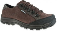 Ботинки Baffin Friction Brown коричневый