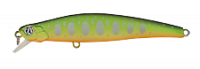 Воблеры Pontoon 21 PREFERENCE MINNOW 75SP-SR №А10