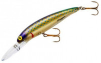Воблеры BOMBER Deep Long A 8.9 см 10.5 гр B24A428 Flip Shad