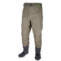 Вейдерсы брюками Orvis Pack And Travel Wader Pant Large  2G520153