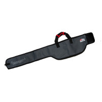 Чехол для удилища Abu Garcia Beast Pro Rod Sleeve 3,5 Ft (1537277)