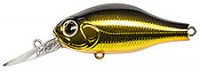 Воблеры ZipBaits B-Switcher MidGet №050R