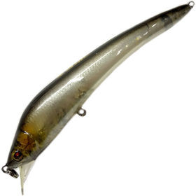 Воблер Sebile Koolie Minnow SL 118 SU, PX