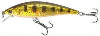 Воблеры Sebile Puncher 42SK Brook Trout