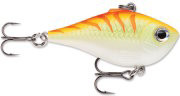 Воблеры RAPALA Ultra Light Rippin' Rap 4см 5гр. OTU