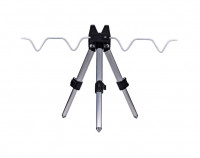Тренога DAM Eco-Tripod Mini 2900021