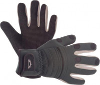 Перчатки Sundridge HYDRA NEOPRENE FULL FINGER /L