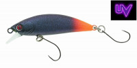 Воблеры SAKURA PHOXY MINNOW AREA 40мм, 2.3гр, SAPLH500740-AR2