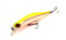 Воблеры ZIPBAITS ORBIT 80SR, 8.5гр, 0,8-1,0м