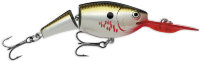 Воблеры RAPALA Jointed Shad Rap