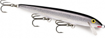 Воблеры RAPALA Original Floater