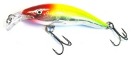 Воблеры RAPALA Shallow Tail Dancer