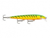 Воблеры RAPALA Scatter Rap Minnow НОВИНКА 2014