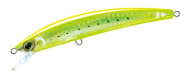 Воблeры Yo-Zuri Crystal 3D Minnow 110F 110mm
